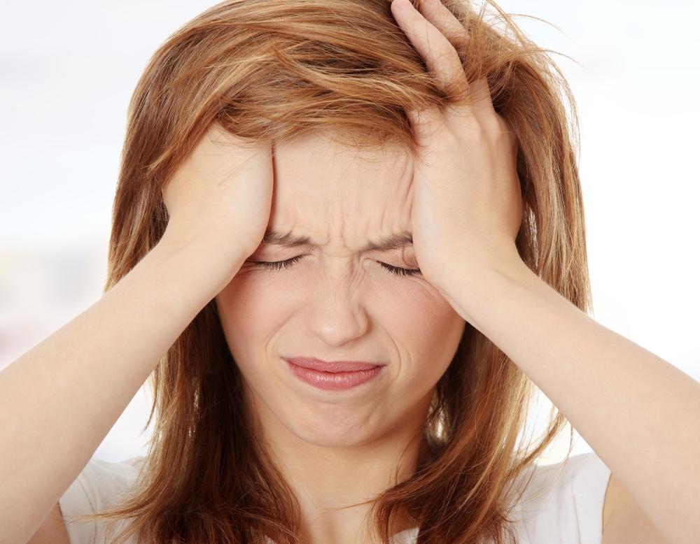 Headache Doctor Headache Treatments